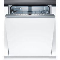 270x270-Встраиваемая посудомоечная машина Bosch SMV45IX01R