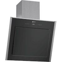 270x270-Кухонная вытяжка NEFF D36DT57N0