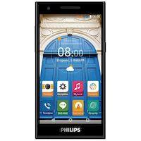 270x270-Смартфон PHILIPS S396 черный