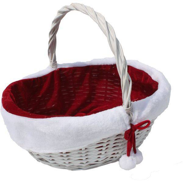 Корзина Азбука Комфорта X,MAS Basket S/1