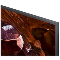 Телевизор SAMSUNG UE55RU7400UXRU