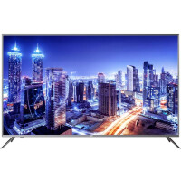 270x270-Телевизор JVC LT-43M650