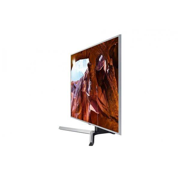 Телевизор SAMSUNG UE50RU7470UXRU