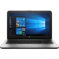 270x270-Ноутбук HP 255 G5 W4M47EA