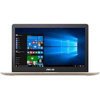 270x270-Ноутбук Asus VivoBook Pro N580VD (N580VD-DM347)