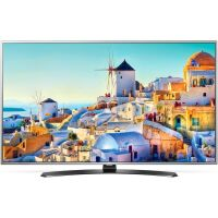 270x270-Телевизор LG 43UH676V