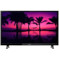 270x270-Телевизор Sharp LC-32HI3012E