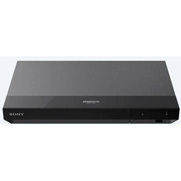 Blu-Ray плеер 4K UHD SONY UBPX700B