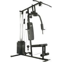 270x270-Силовой тренажер Starfit Home Gym ST-201