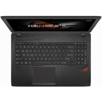Ноутбук ASUS GL553VD-FY175