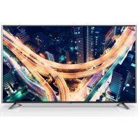270x270-Телевизор TCL U55S7906