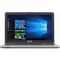 270x270-Ноутбук Asus VivoBook Max X541UJ-GQ310 Chocolate Black