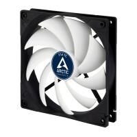 270x270-Вентилятор для корпуса Arctic Cooling F14 TC ACFAN00081A