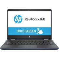 270x270-Ноутбук HP Pavilion x360 14-cd0000ur 4GT11EA