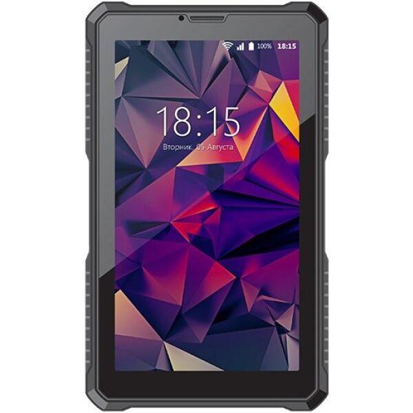 Планшет BQ-Mobile BQ-7082G Armor 8GB 3G (Print 7)