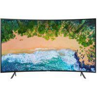 270x270-Телевизор SAMSUNG UE65NU7300UXRU