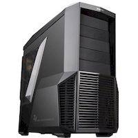 270x270-Компьютер Z-Tech A840-8-1000-A68-D-0506n