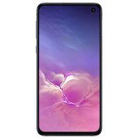 270x270-Смартфон Samsung Galaxy S10e оникс (SM-G970FZKDSER)
