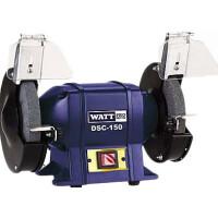 270x270-Заточный станок WATT DSC-150 (21.350.150.00)
