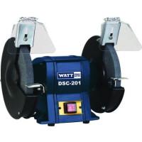 270x270-Заточный станок WATT DSC-201 (21.400.200.00)