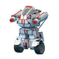 270x270-Робот-трансформер XIAOMI Mi Bunny Robot Builder (LKU4025GL)