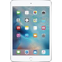 270x270-Планшет Apple iPad mini 4 Wi-Fi 128GB Silver (MK9P2RK/A A1550)