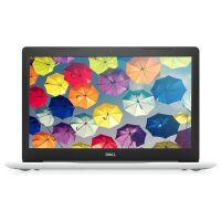 270x270-Ноутбук Dell Inspiron 15 5570-2516