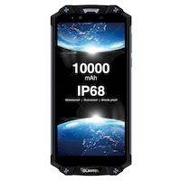 Смартфон Oukitel WP2 (черный)