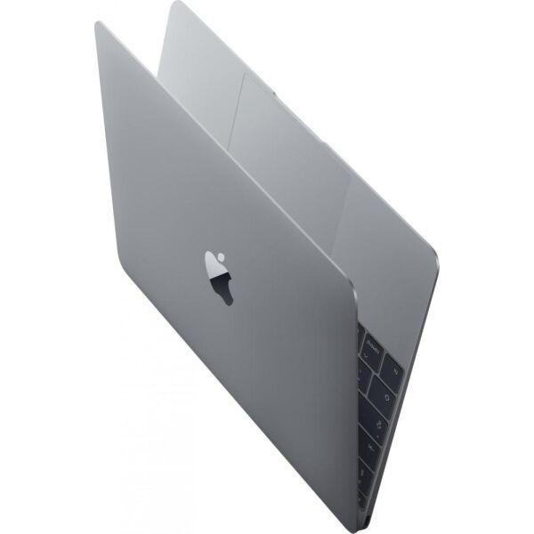 Ноутбук Apple MacBook Space Grey, A1534, MNYF2RU/A