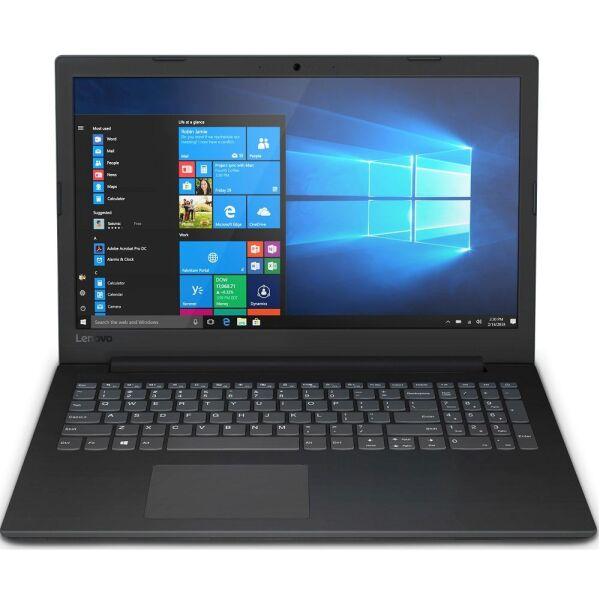 Ноутбук Lenovo V145-15AST 81MT003RUA