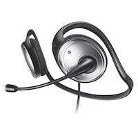 270x270-Гарнитура с микрофоном PHILIPS SHM6103U/10