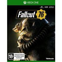 270x270-Игра Fallout 76 для Xbox One