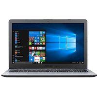 270x270-Ноутбук Asus VivoBook X542UN-DM056