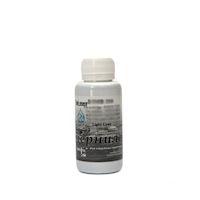 270x270-Чернила WHITE INK Light Cyan 70 мл  для принтера EPSON L800