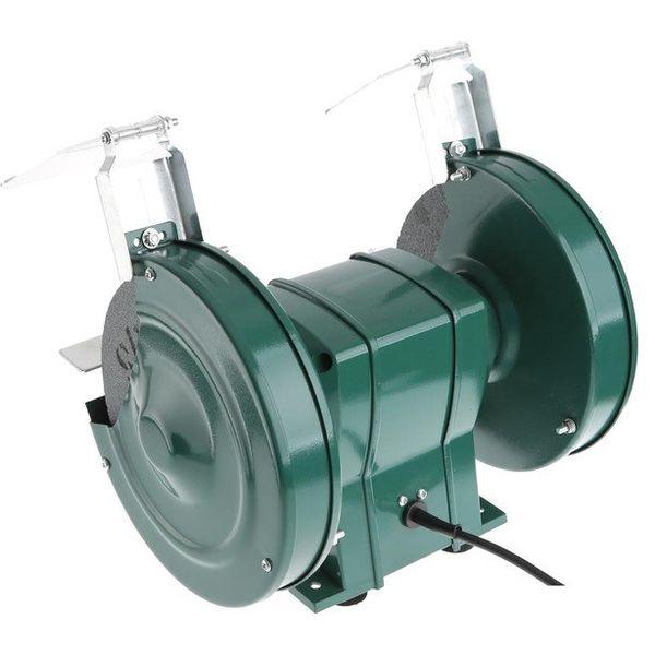 Точило Hammer Flex TSL350C (186922)