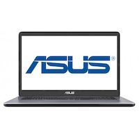 270x270-Ноутбук Asus VivoBook X705MA-GC001