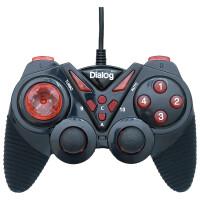 270x270-Игровой контроллер DIALOG GP-A13