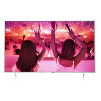 270x270-Телевизор LED PHILIPS 40PFT5501/60