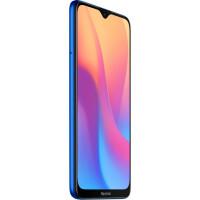 Смартфон Xiaomi Redmi 8A 2GB/32GB Ocean Blue RU