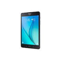 Планшет Samsung Galaxy Tab A 8.0 16GB LTE Smoky Titanium (SM-T355)