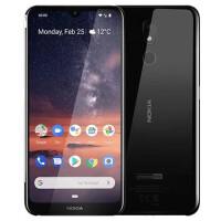 Смартфон Nokia 3.2 2GB/16GB (черный)