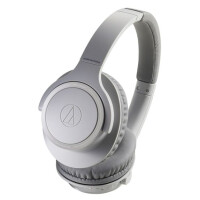 Наушники Audio-Technica ATH-SR30BTGY