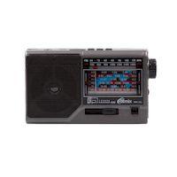 270x270-Радиоприемник RITMIX RPR-151