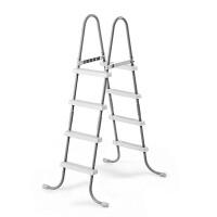 270x270-Лестница для бассейнов до 122см Intex 28066