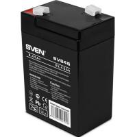 270x270-Аккумуляторная батарея для ИБП Sven SV 645