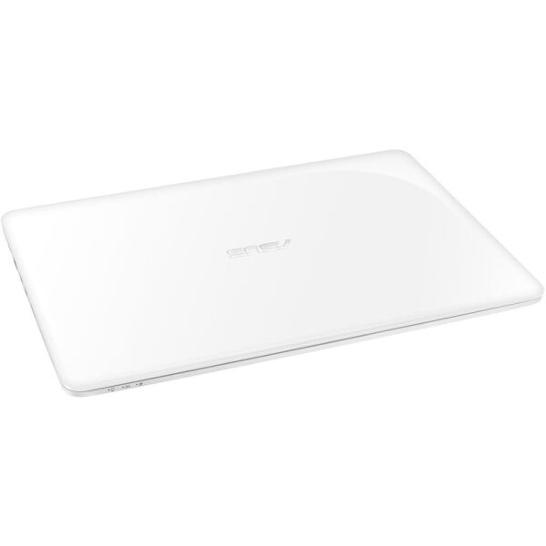 Ноутбук ASUS VivoBook E502NA-GO068
