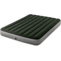 270x270-Надувной матрас Intex Prestige Downy Bed 64109