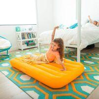 Надувной матрас Intex Сozy Kids Airbed 66803