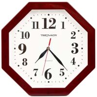 Часы настенные ТРОЙКА 41431416