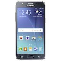 270x270-Смартфон SAMSUNG Galaxy J5 SM-J500H черный (SM-J500HZKDSER)